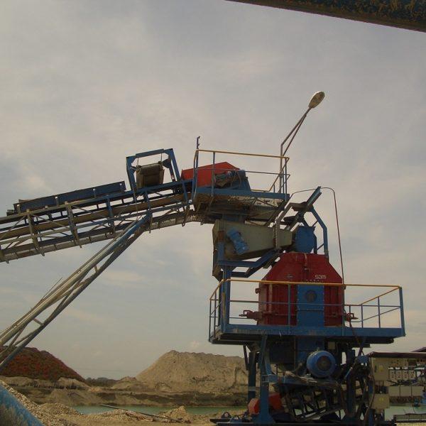 Technologia upravy kameniva (1)