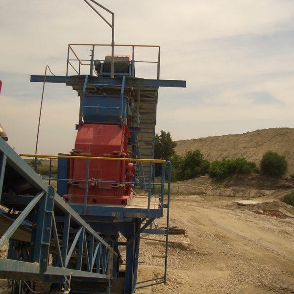 Technologia upravy kameniva (10)