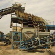 Technologia upravy kameniva (3)